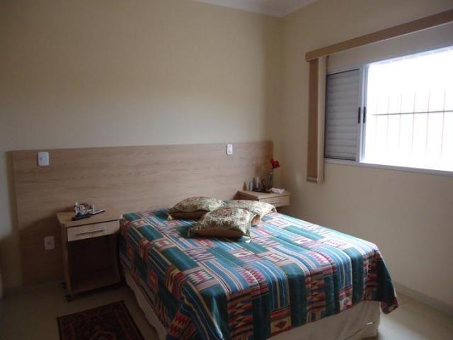 Linda casa no Jd Esplanada em Arealva - Foto 9