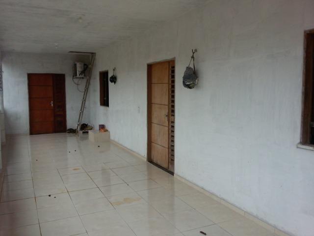 Casa dúplex - Foto 2