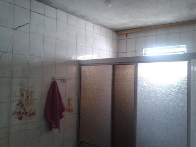 Casa com 4 dormitórios no Nova Esperança - Foto 10