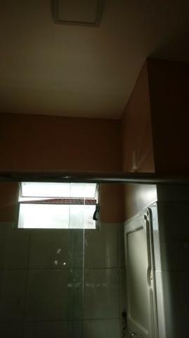 Apartamento para alugar no Condominio Vista Bela Orquidea - Foto 7