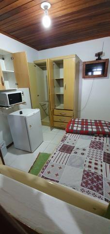 Aluguel de quartos para solteiros(as) direto com proprietário no Centro de Curitiba - PR - Foto 10