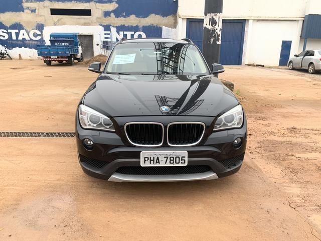 BMW S.DRIVE 18i - Foto 3