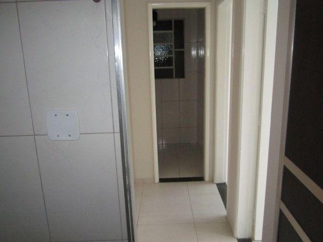 Apartamento São João - Foto 7