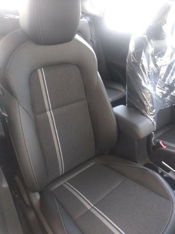 GM-Chevrolet Novo Tracker 1.2 LTZ - Foto 5
