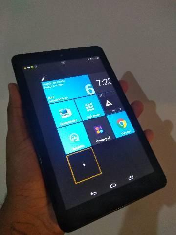 Tablet Dell venue 8, de 16 gb - Foto 2