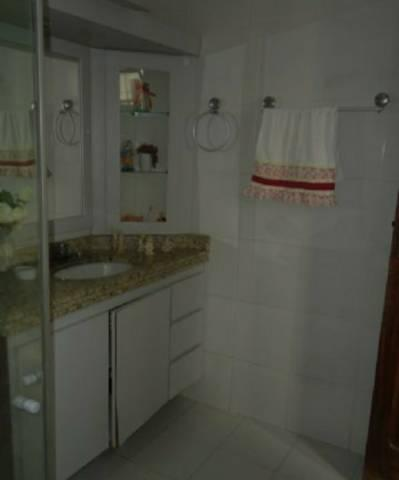 Vendo casa em Alagoinhas! Entrada de 10mil e restante parcelado - Foto 5