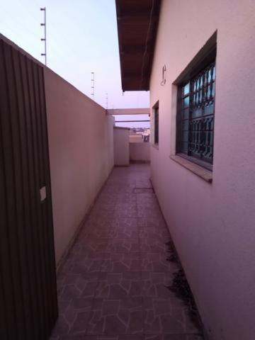 Escritório para alugar com 3 dormitórios em Parque veneza, Arapongas cod:00138.046 - Foto 3