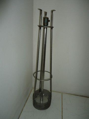 Misturador/Emulsificador - Foto 3