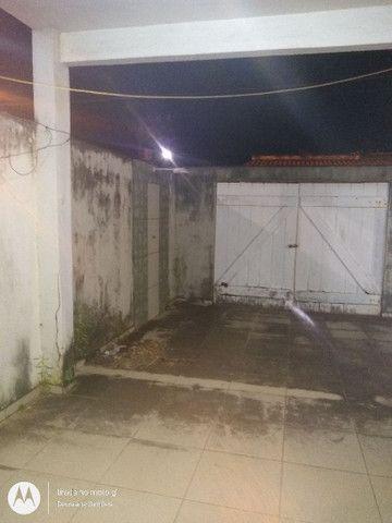Vendo casa no Hernani Sá caminho 48 de esquina  - Foto 7