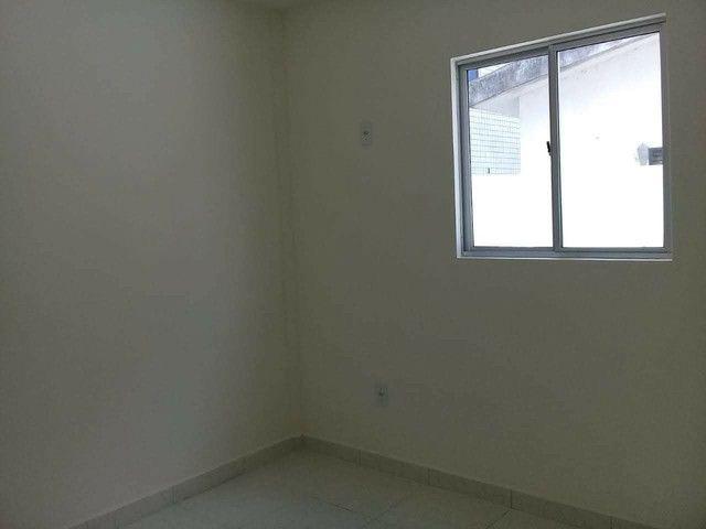 Casa já na praia de Carapibus, jacumã, Conde PB - Foto 10