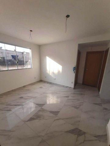 Cod: 2646 Excelente Apartamento, a Venda, 2 quartos, 1 vaga no Copacabana - Foto 5