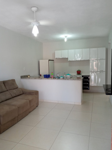 Aluga-se casa para temporada no areal do taquari Paraty - Foto 2