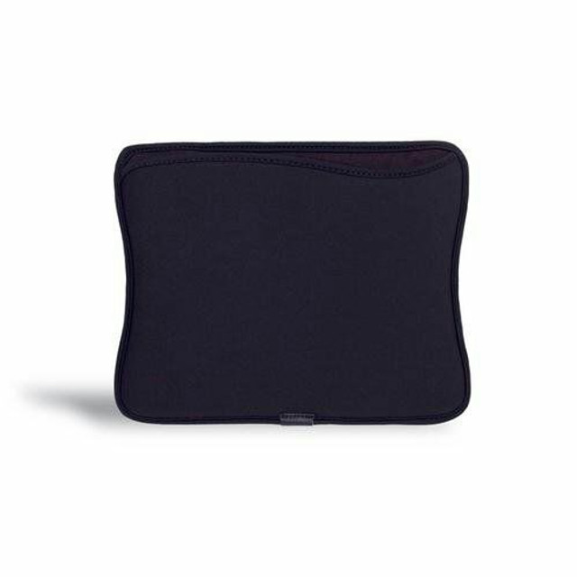 Bolsa Case Tablet 10.1 Reliza<br><br>