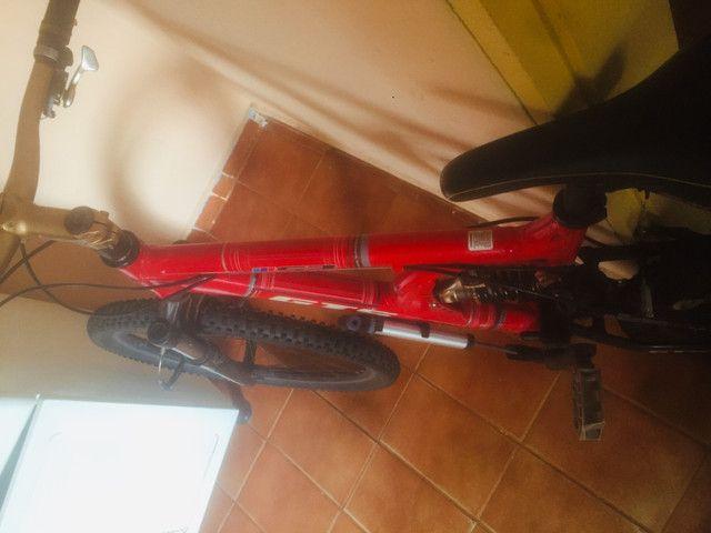 Bike GTS 26 - Foto 2