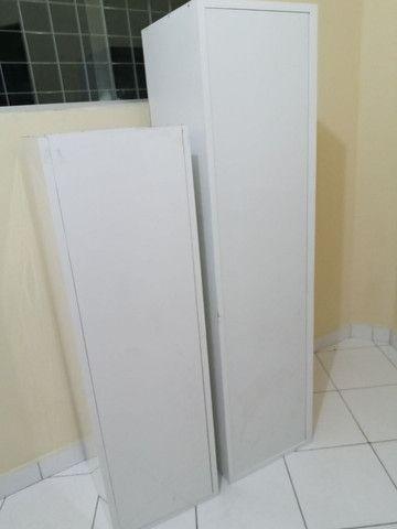 Moveis de salão novos  - Foto 3
