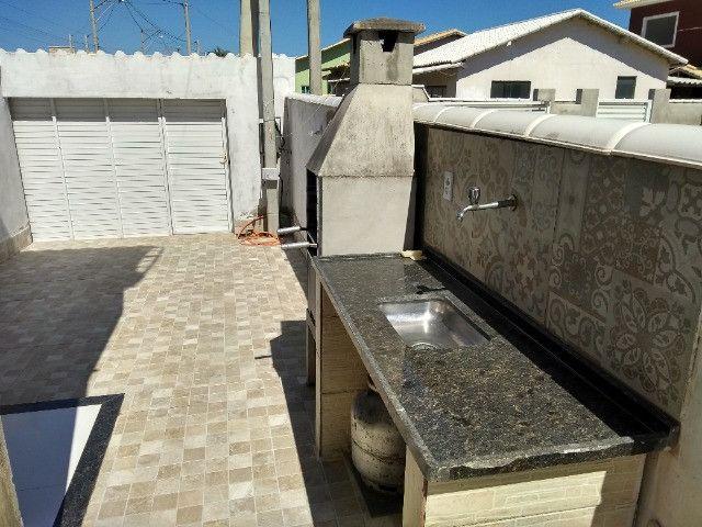 Casa pra Alugar Temporada Arraial do Cabo 3 Quartos - Foto 17