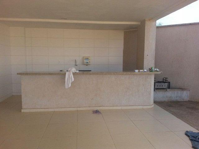 Apartamento em Nova Porto Velho - Condomínio Ipê - Foto 9