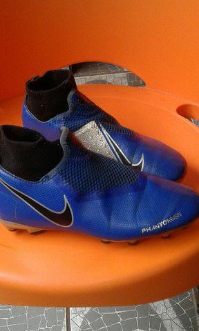 Chuteira Nike - Foto 6