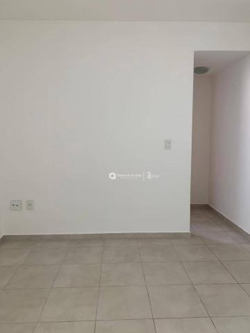 Apartamento com 1 quarto para alugar, 55 m² por R$ 1.100/mês - Centro - Juiz de Fora/MG - Foto 8
