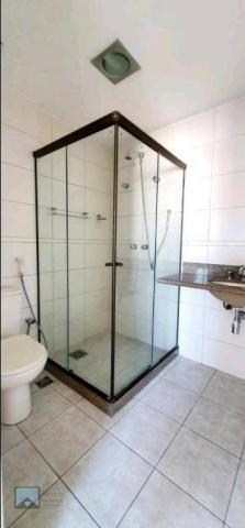 Apartamento à venda, 90 m² por R$ 615.000,00 - Icaraí - Niterói/RJ - Foto 2