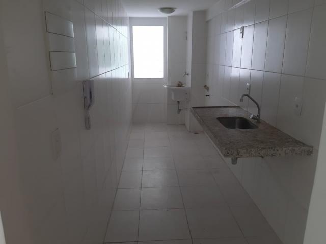 Apartamento à venda com 2 dormitórios em Jatiúca, Maceió cod:487 - Foto 9