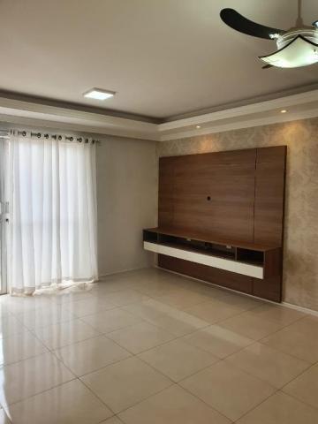 Apartamento 3 dormitórios à venda, 86 m² - Jardim América - Bauru/SP - Foto 5