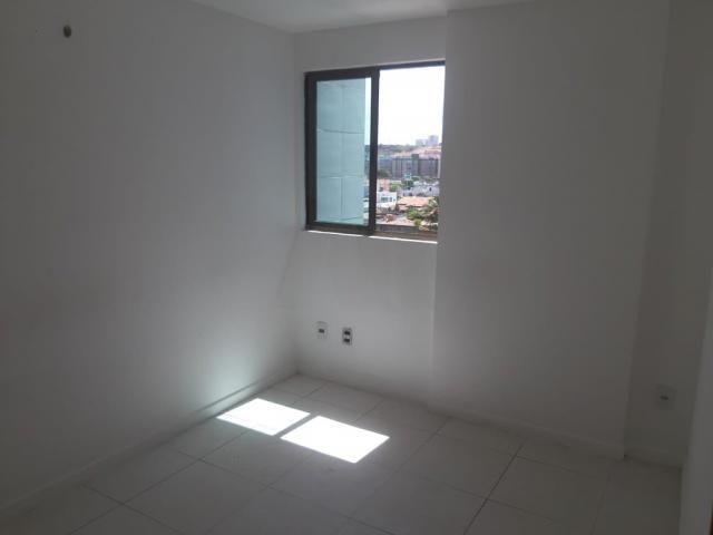 Apartamento à venda com 2 dormitórios em Jatiúca, Maceió cod:487 - Foto 6