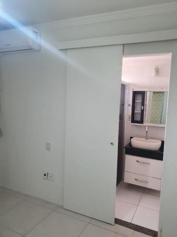Apartamento 3 dormitórios à venda, 86 m² - Jardim América - Bauru/SP - Foto 10