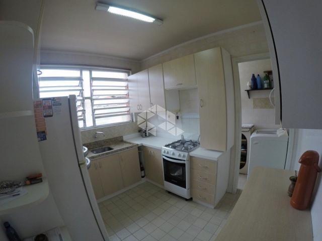 Apartamento à venda com 2 dormitórios em Partenon, Porto alegre cod:9929854 - Foto 13