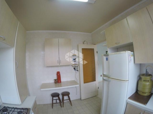 Apartamento à venda com 2 dormitórios em Partenon, Porto alegre cod:9929854 - Foto 12