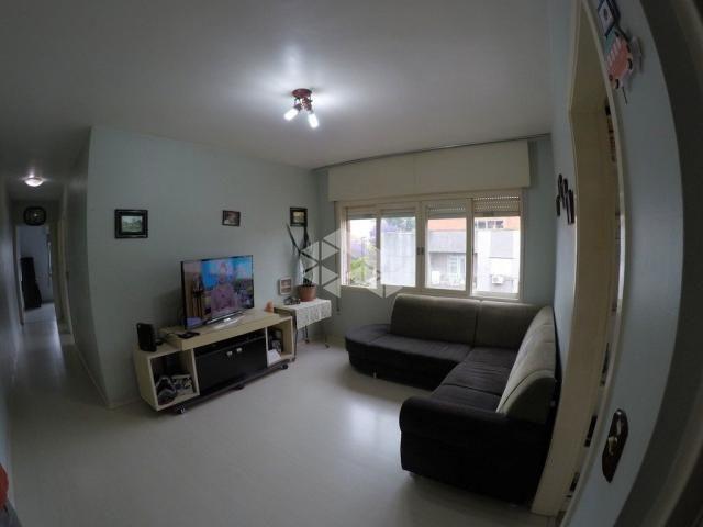 Apartamento à venda com 2 dormitórios em Partenon, Porto alegre cod:9929854 - Foto 5