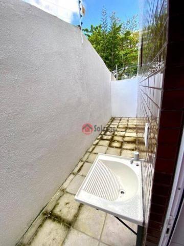 Apartamento Castelo Branco - Foto 11