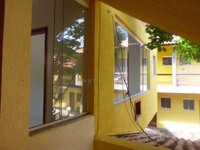 Casa nova R$700,00 .chaves no local whatsApp *8 - Foto 13