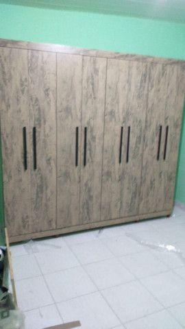 Monto e desmonto móveis - Foto 2