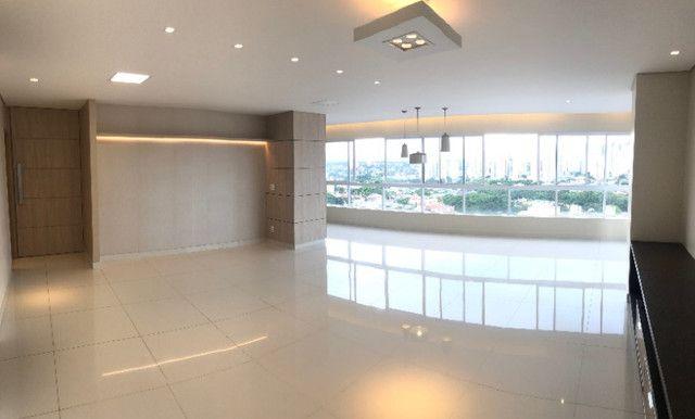 Apartamento com 3 suítes localizado no Setor Marista - Foto 2