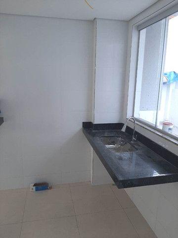 Cod: 2646 Excelente Apartamento, a Venda, 2 quartos, 1 vaga no Copacabana - Foto 12