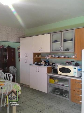Ótima casa para recém casados ou aposentados em Pinhalzinho, Interior de São Paulo - Foto 9
