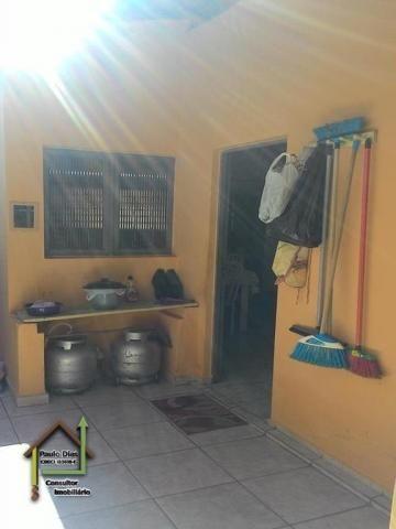 Ótima casa para recém casados ou aposentados em Pinhalzinho, Interior de São Paulo - Foto 3