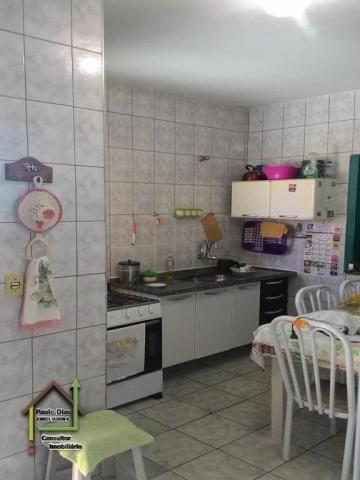 Ótima casa para recém casados ou aposentados em Pinhalzinho, Interior de São Paulo - Foto 10