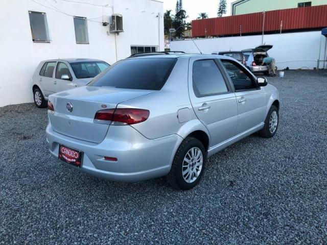 Fiat Siena EL Celeb. 1.0 8V - Foto 3