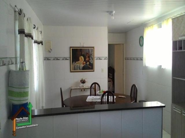 Ótima oportunidade para recém casados ou aposentados que buscam um imóvel residencial em u - Foto 9