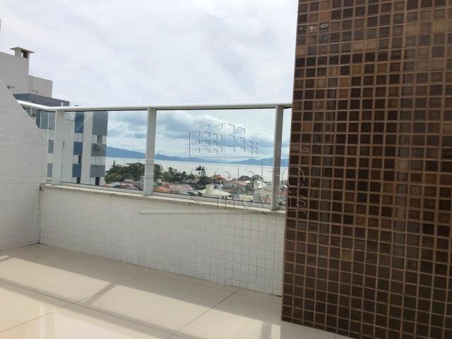 Apartamento à venda com 3 dormitórios em Balneário, Florianópolis cod:79158 - Foto 20