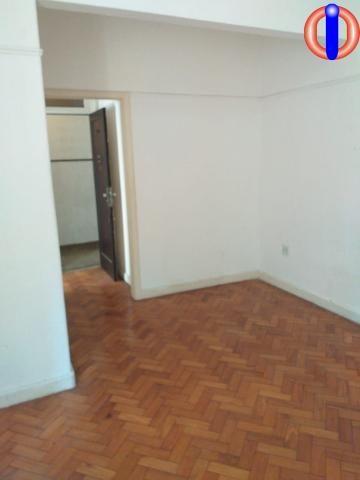 Apartamento para alugar com 1 dormitórios em Centro, Rio de janeiro cod:42991 - Foto 3