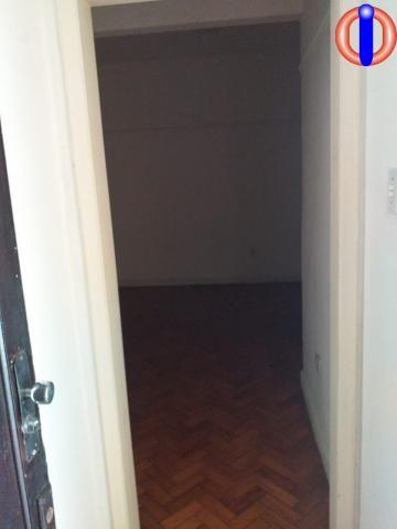 Apartamento para alugar com 1 dormitórios em Centro, Rio de janeiro cod:42991 - Foto 5