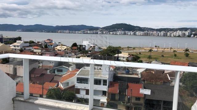 Apartamento à venda com 3 dormitórios em Balneário, Florianópolis cod:79158 - Foto 10