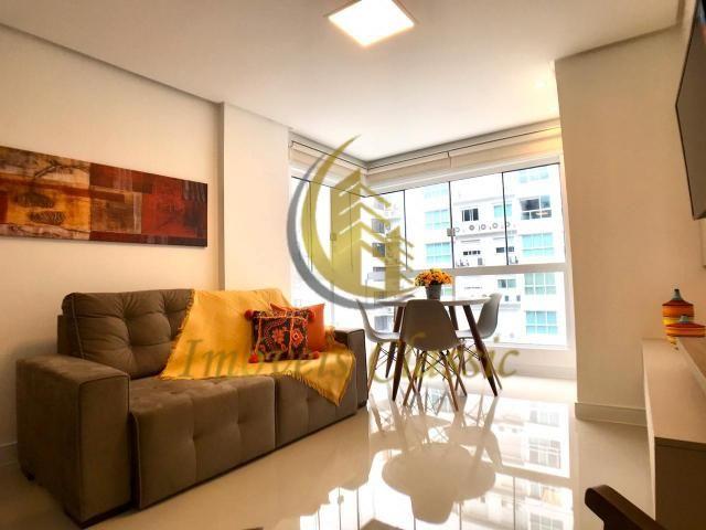 Apartamento à venda com 2 dormitórios em Navegantes, Capão da canoa cod:1648 - Foto 5