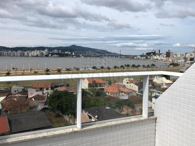 Apartamento à venda com 3 dormitórios em Balneário, Florianópolis cod:79158 - Foto 14