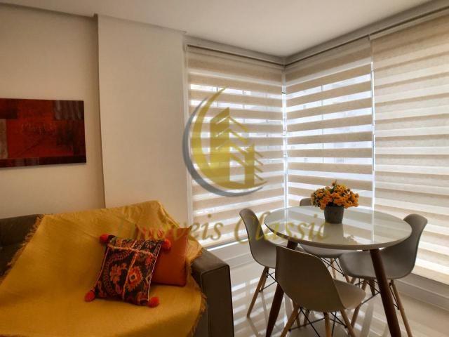 Apartamento à venda com 2 dormitórios em Navegantes, Capão da canoa cod:1648 - Foto 14