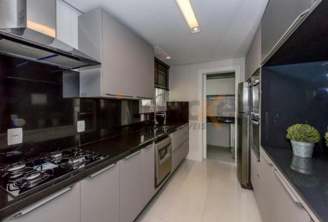 Apartamento à venda com 3 dormitórios em Vila ipiranga, Porto alegre cod:1007 - Foto 17