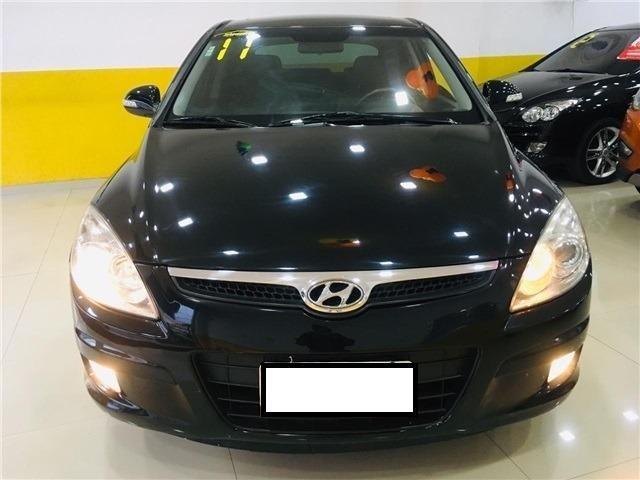 Hyundai I30 automáico c/ teto solar _ (sugestão) entrada 8.500 + 48x 569,00 fixas no cdc